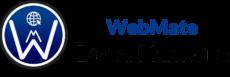 WebMate Digital Marketing